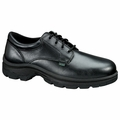 Thorogood SoftStreets Steel Toe Oxford Shoe 804-6905