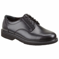 Thorogood Classic Leather Academy Oxford Shoe 834-6041