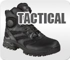 Thorogood Tactical Boots