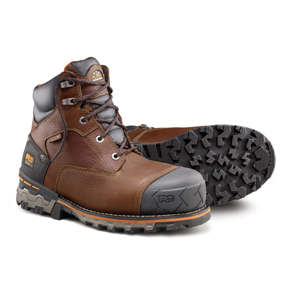 timberland insulated boots 400g