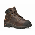 Timberland PRO Helix 6 Inch Composite Toe Met Guard Work Boot 89697