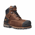 Timberland PRO Boondock 6 Inch Composite Toe Work Boot 92615