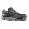 Timberland PRO Powertrain Slip Resistant ESD Alloy Toe Work Shoe 92649