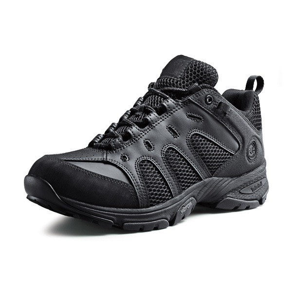 Timberland PRO Valor Tactical Shoe 90667