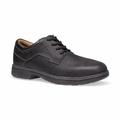 Timberland PRO Slip Resistant ESD Alloy Toe Oxford Work Shoe 91693