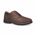 Timberland PRO Slip Resistant ESD Alloy Toe Oxford Work Shoe 91692