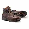 Timberland PRO TiTAN 6 Inch Waterproof Composite Toe Work Boot 90665