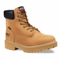 Timberland PRO Direct Attach 6 Inch Insulated Work Boot 65030