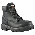 Timberland Direct Attach 6 Inch Waterproof Insulated Work Boot 26036