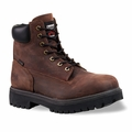 Timberland PRO Direct Attach 6 Inch Steel Toe Work Boot 38021