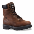 Timberland PRO Direct Attach 8 Inch Insulated Work Boot 38022