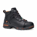 Timberland PRO Endurance 6 Inch Steel Toe Waterproof Work Boot 47592