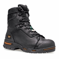Timberland PRO Endurance 8 Inch Steel Toe Waterproof Work Boot 95567