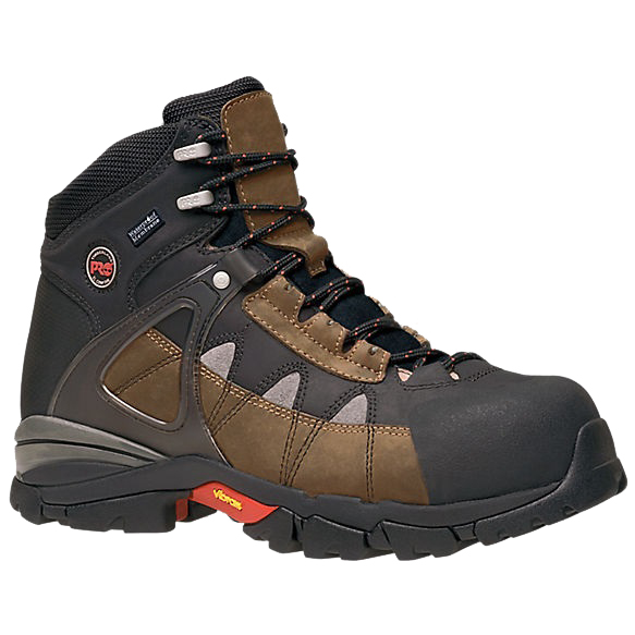 Timberland Pro Hyperion Impermeabile Xl Punta Morbida 9VgY6Ioe8