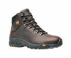 Timberland PRO TiTAN Trekker Waterproof Alloy Toe Work Boot 85520