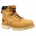 Timberland PRO Pit Boss 6 Inch Slip Resistant Work Boot 33030