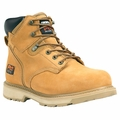 Timberland PRO Pit Boss 6 Inch Steel Toe Work Boot 33031
