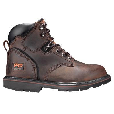 Timberland 6 Inch Work Boots Best Picture Of Boot
