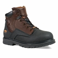 Timberland PRO Powerwelt 6 Inch Steel Toe Waterproof Work Boot 47001