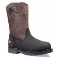 Timberland PRO Powerwelt 10 Inch Steel Toe EH Rated Wellington 53522