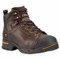 Timberland PRO Endurance 6 Inch Steel Toe Work Boot 52562