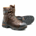 Timberland PRO Endurance 8 Inch Steel Toe CSA Work Boot 52561
