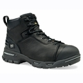 Timberland PRO Endurance 6 Inch CSA Steel Toe Work Boot 1067A