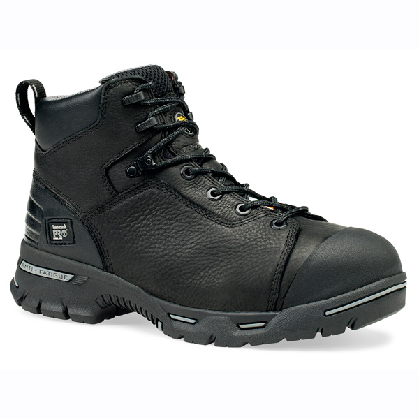 PRO Endurance 6 Inch CSA Steel Toe Work Boot 1067A