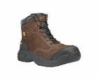 Timberland PRO Endurance TiTAN XL 6 Inch Alloy Toe Work Boot 54567