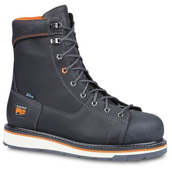 Timberland PROGridworks Alloy Safety Toe Waterproof Boot lw3gdtx