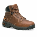 Timberland PRO Helix 6 Inch Waterproof Alloy Toe Work Boot 85594