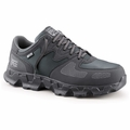 Timberland PRO Powertrain Alloy Toe SD+ Work Shoe 1062A