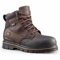 Timberland PRO Rigmaster XT 6 Inch Steel Toe Waterproof Work Boot A11RO