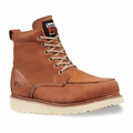 Timberland PRO Wedge 6 Inch Slip Resistant Work Boot 53009
