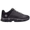 Timberland PRO Women's Powertrain Sport EH Alloy Toe Athletic Work Shoe A1JY4