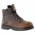 Timberland PRO Magnus 6 Inch Steel Toe Work Boot 85591