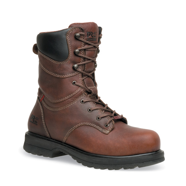 Timberland PRO Rigmaster Women's 8 Inch Alloy Toe Work Boot 88116