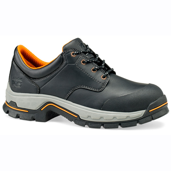 Timberland PRO Stockdale Slip Resistant Alloy Toe Work Shoe 1100A