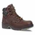 Timberland PRO TiTAN 6 Inch Waterproof EH Rated Work Boot 53536