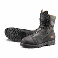 Timberland PRO Rigmaster 8 Inch Waterproof Alloy Toe Work Boot 89649