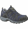 Wolverine Amherst Composite Toe Work Shoe W02300