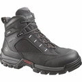 Wolverine Amphibian 6 Inch Composite Toe Waterproof Work Boot W02363