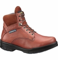 Wolverine DuraShock 6 Inch Steel Toe Work Boot W03120
