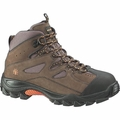 Wolverine Hudson Mid Steel Toe Work Boot W02194
