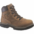 Wolverine Marauder 6 Inch Waterproof Work Boot W02162
