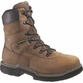 Wolverine Marauder 8 Inch Waterproof Work Boot W02164