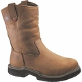 Wolverine Marauder Waterproof Wellington Work Boot W02166