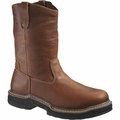 Wolverine Raider 10 Inch Wellington Work Boot W02429