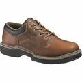 Wolverine Raider Oxford Work Shoe W04818