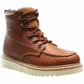Wolverine 6 Inch Moc-Toe Work Boot W08288